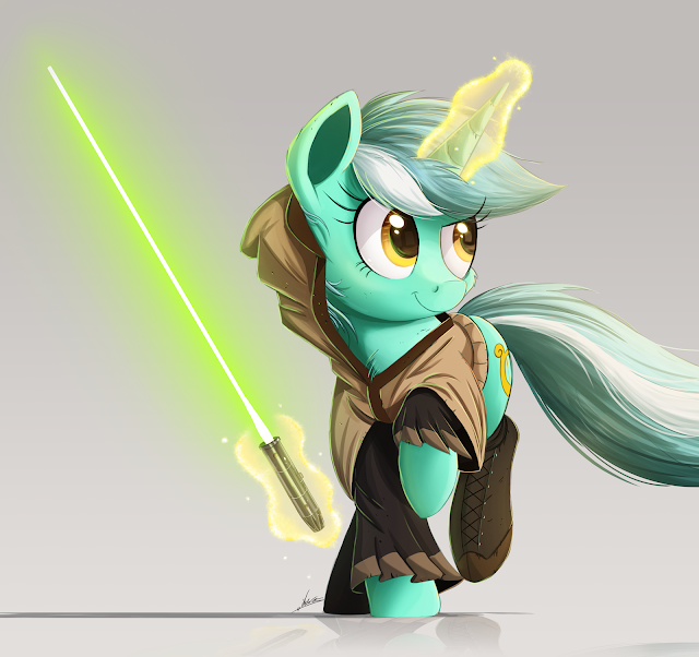 http://ncmares.deviantart.com/art/Comm-Jedi-Lyra-624002897?q=NCMares%2F6037543&qo=11