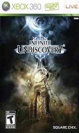 c7a6fb2f986343c2816f6a4394aa938faa00d4b0 - Infinite Undiscovery USA X360-VORTEX