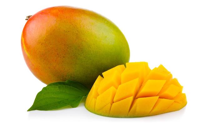 manfaat-buah-mangga-untuk-kesehatan-kita