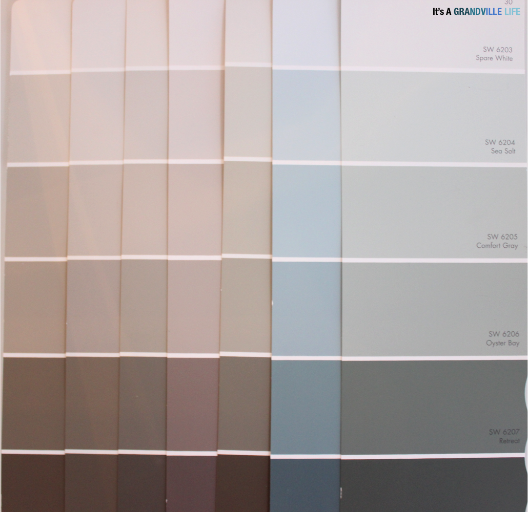 Sherwin Williams Paint Swatches Hd Images Pin Wallpaper