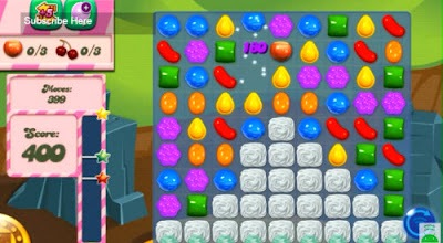 game android online candy crush saga terbaru