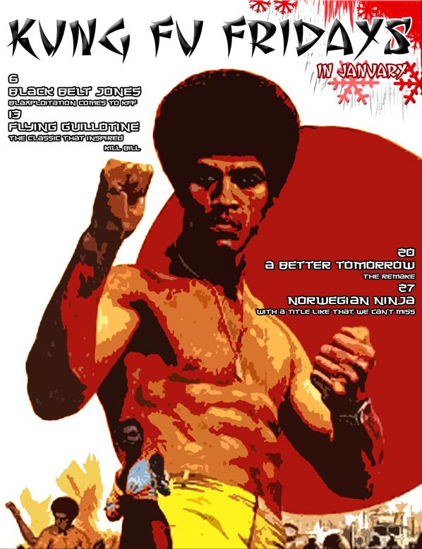 Jim Kung - Bilder, News, Infos aus dem Web