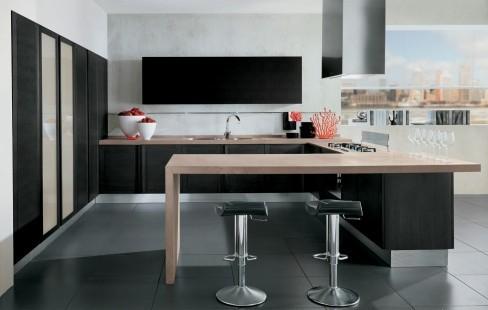 cocinas y mesas7