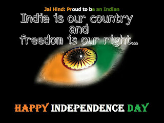 Happy independence day slogans download