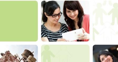BTEL BTEL (PT. Bakrie Telecom Tbk) - Analisa Fundamental Saham Indonesia