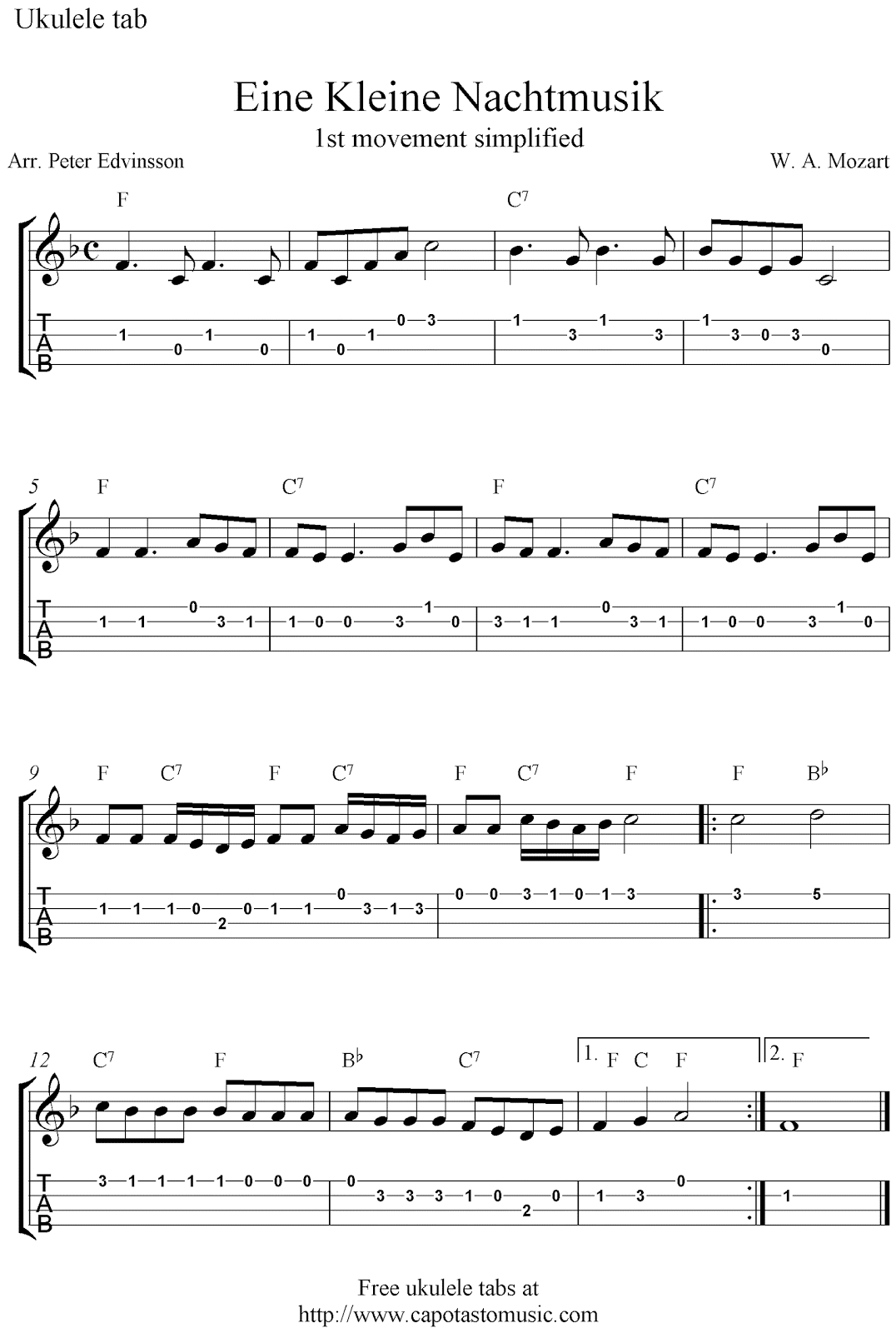 Images About Sheet Music