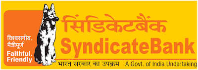 Syndicate-Bank-CWE-POs-VI-Joining-formalities-Out