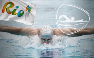 wanabet Cuota 2 mejorada Phelps gana 100m mariposa 16 agosto