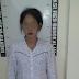 Terekam CCTV Wanita Cantik ini Mencuri Kalung Emas