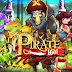 Pirate101 Updates Go Live