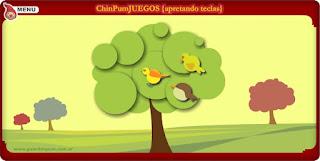 http://www.guiachinpum.com.ar/juegos-infantiles/juegos-teclado/juegos_infantiles_teclado_pajaros.php