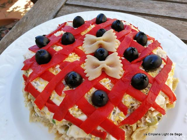 receta-de-ensaladilla-pasta-farfalle