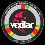 For more information on Vexilar, contact me or click on their logo