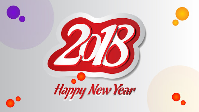 Happy new year 2018 images greetings wishes for army soldiers and militiary