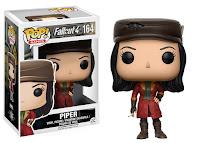 Funko Pop! Piper