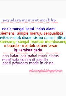 Download Gambar Lucu Terbaru Kelakuan Anak Zaman Now
