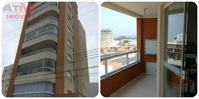 apartamento para locação para seis pessoas em itapema