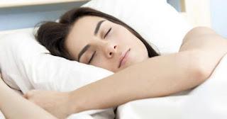 6 Posisi Tidur Ini Berdampak Pada Kesehatan Anda