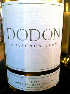 """Image result for """"east coast wineries"""" dodon"""
