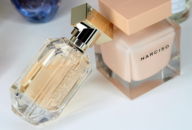Hugo-Boss-The-Scent-For-Her-Review