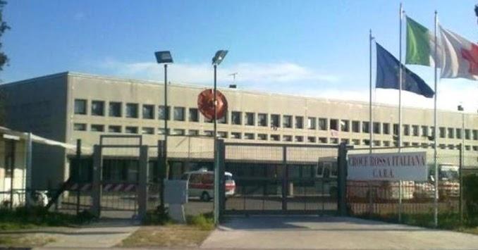 castelnuovo di porto single women Castelnuovo di porto is a comune (municipality) in the metropolitan city of rome in the italian region latium, located about 25 kilometres (16 mi) north of rome.