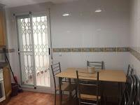piso en venta av alcora castellon cocina1
