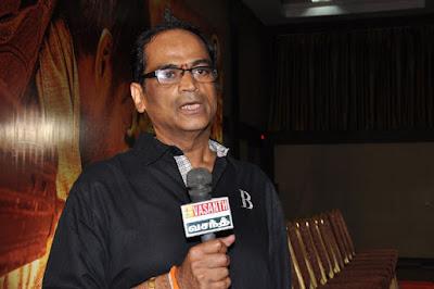 Tollywood-Hero-Chiru-Gets-A-Request-On-Uyyalawada-Andhra-Talkies