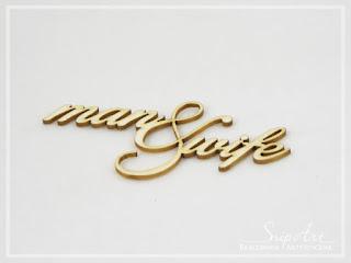 http://www.odadozet.sklep.pl/pl/p/Elementy-z-tektury-Napis-MAN-WIFE-MALY-SnipArt/4267