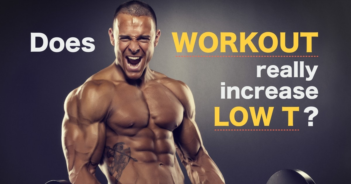 Does-Workout-effects-Your-Testosterone-Levels