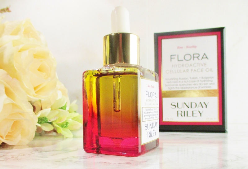 sunday-riley-flora-hydroactive-cellular-face-oil-gorgeous-bottle