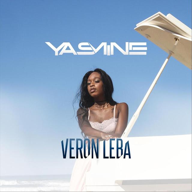 Yasmine - Veron Leba (Zouk) 2018 [Download Mp3]