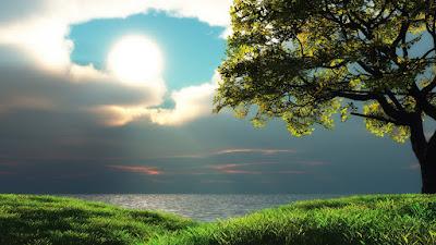 A oração acalmará, satisfará e preencherá você completamente quando nada mais puder fazer isso.