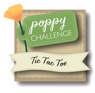 http://poppystamps.typepad.com/poppystamps/2016/06/poppystamps-challenge-21-tic-tac-toe.html