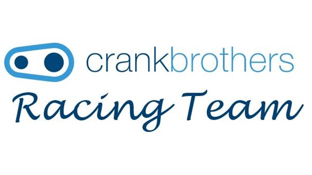 Crankbrothers Racing Team