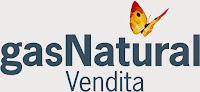Gas Natural Vendita, le offerte luce e gas del fornitore: prezzi a confronto