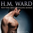 Review: Stripped by H.M. Ward