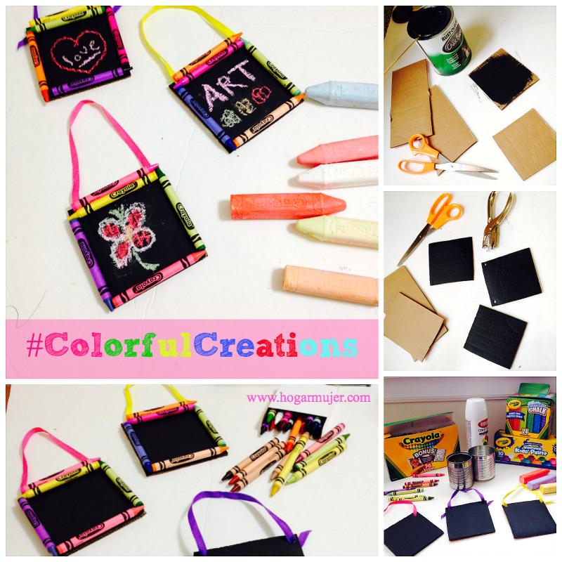 #ColorfulCreations #shop #collectivebias