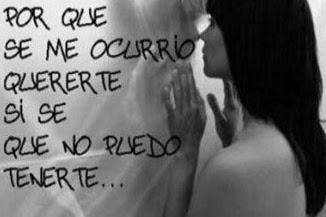 Frases De Adios A Un Amor No Correspondido