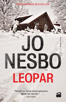 leopar-jo-nesbo-epub-pdf-e-kitap-indir