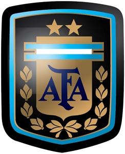 SE VIENEN LOS AMISTOSOS DE ARGENTINA