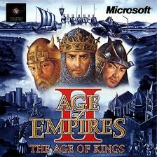 http://ageofempires.wikia.com/wiki/Age_of_Empires_II:_The_Age_of_Kings