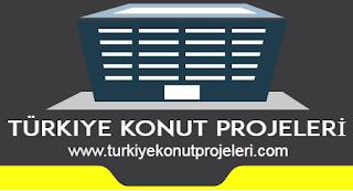 Türkiye Konut Projeleri