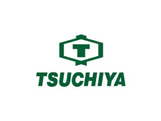 LOKER PT Tsuchiya Manufacturing Indonesia MM2100 Cikarang