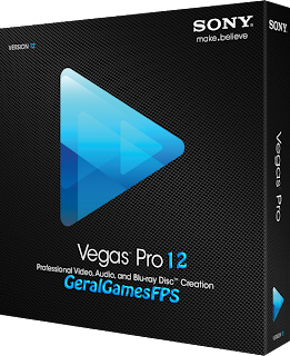 sony vegas pro 12 patch download
