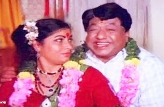 Tamil Comedy Scenes| Top Funny Comedy Scenes