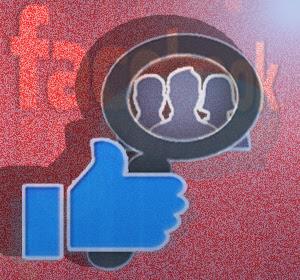Seberapa Banyak Facebook Mengetahui Informasi Data Pribadi Penggunanya? Ini Dia Faktanya