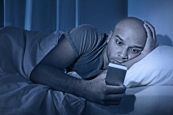 Cara Mudah Dan Unik Mengatasi Insomnia Atau Sulit Tidur