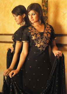 Biography of Anika Kabir Shokh, Bengali celebrity Shokh says on press conference