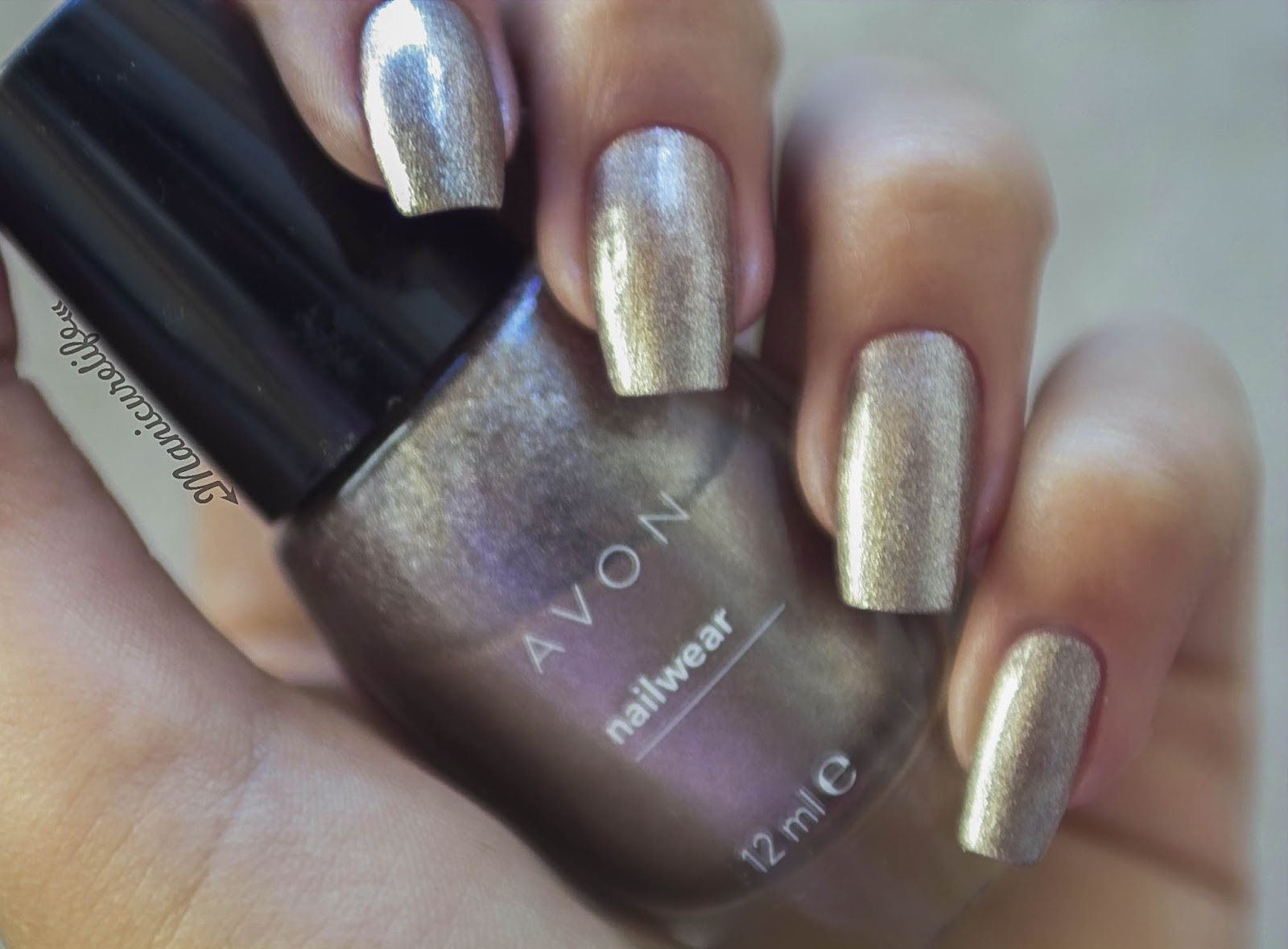15 Colors for Fall 2016! - Manicurelife