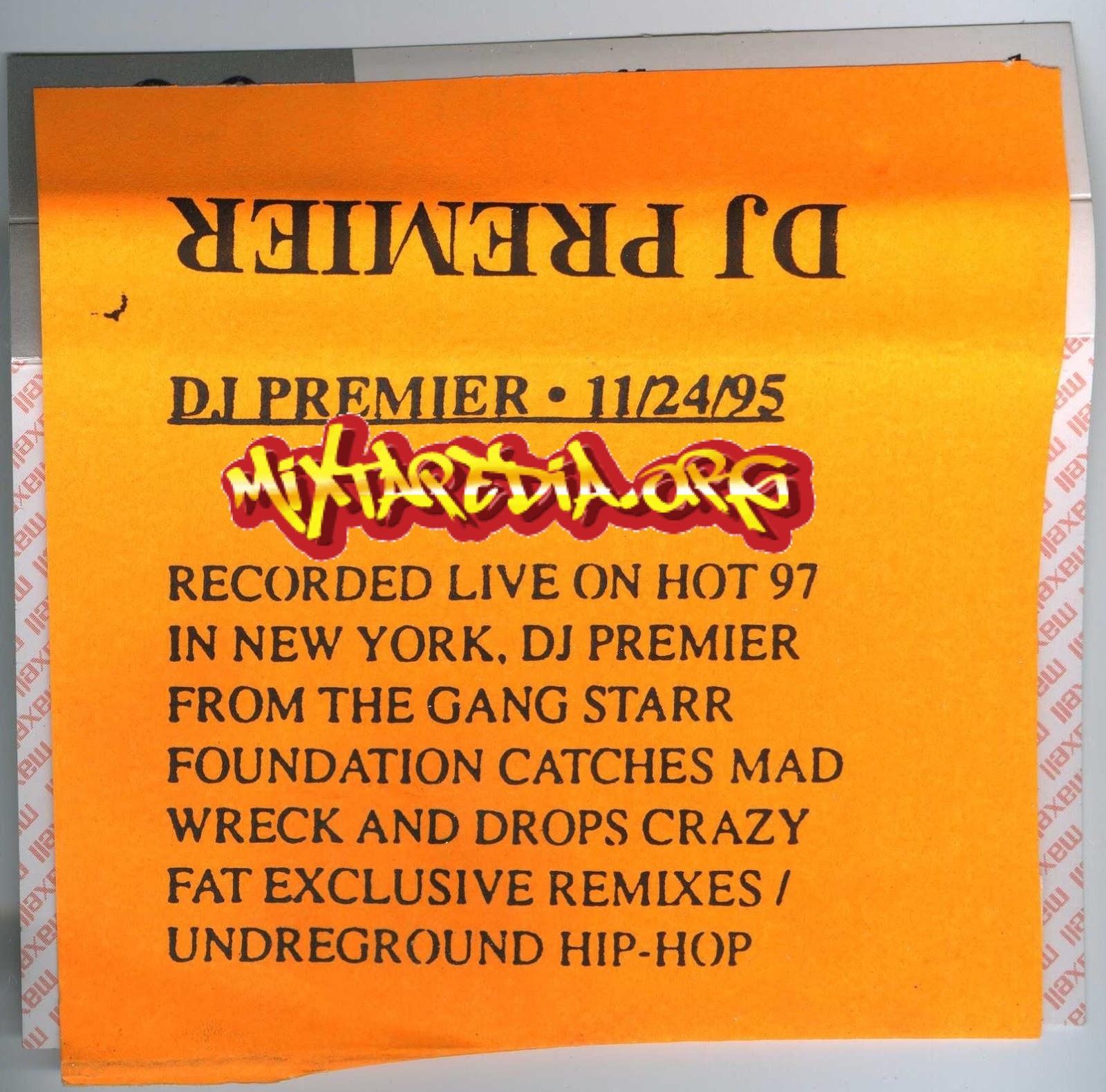 fatman-scoop-dj-premier-hot97-mixmasters-weekend-24-november.jpg